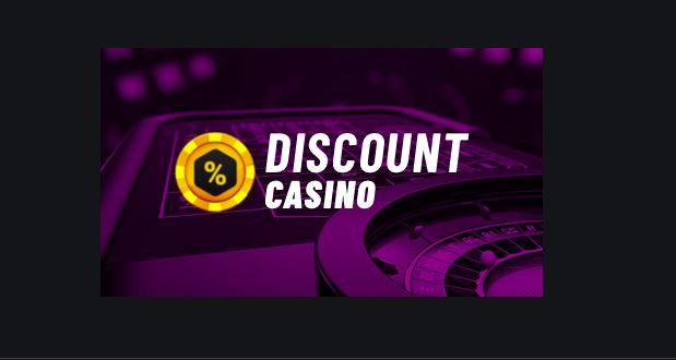 discount casino yeni giris adresi